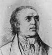 Karl Christian Friedrich (1818-1883)