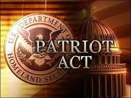 Ley Patriótica