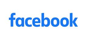 Mark Zuckerberg (1984)
