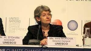 Nuevo humanismo en el 70º aniversario de la UNESCO