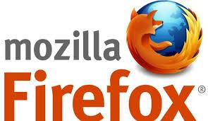 Mozilla Firefox 2002
