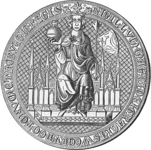 Código de Magnus Erikson