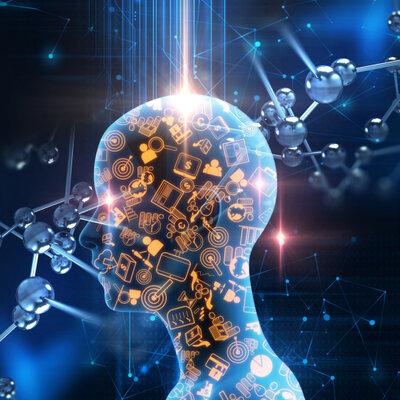 HUMANISMO 1.0, 2.0, 3.0, 4.0 timeline