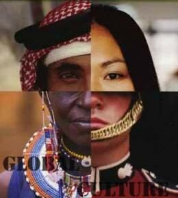 Integración a la cultura global