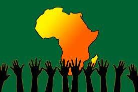 Desconolización de África