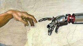 Historia de la Robótica timeline