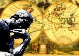 Tercer Humanismo: Humanismo Religioso