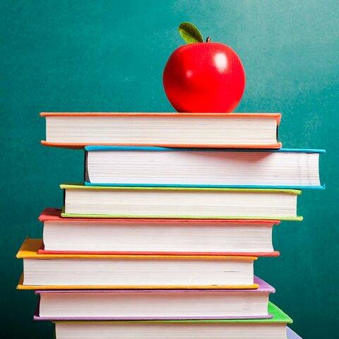 MEX. Compilación, La gestión pedagógica de los planteles escolares: práctica, problemas y perspectiva analíticas