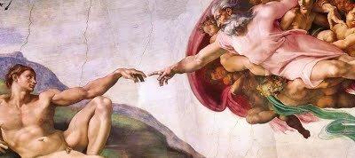 rasgos mas generales del humanismo renacentista