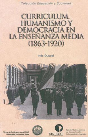 Humanismo y democracia