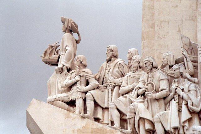 Hechos significativos en el  Humanismo Renacentista