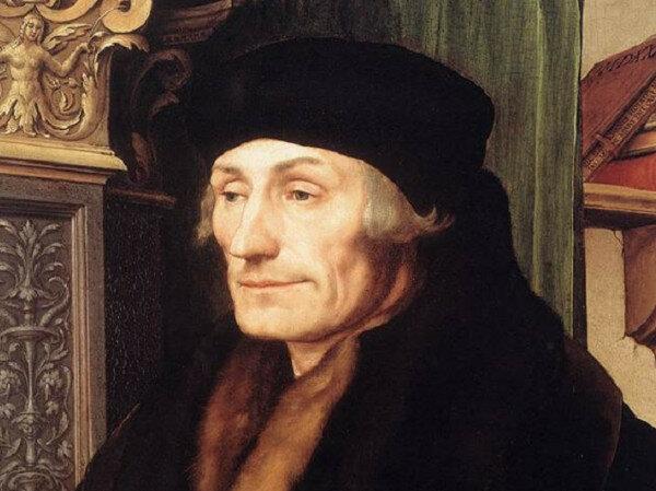 Personajes destacados en el Humanismo Renacentista