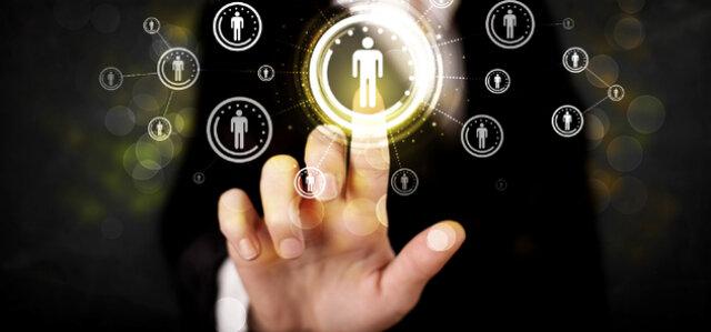 Cuarto Humanismo: Humanismo Digital