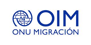 Organización Internacional para las Migraciones