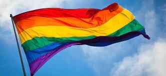 Derechos a la comunidad gay