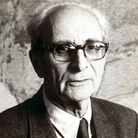 CLAUDE LÉVI-STRAUSS (1908-2009) personaje del humanismo democrático