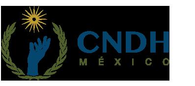 COMISIÓN NACIONAL DE LOS DERECHOS HUMANOS (México)