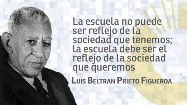 LUIS PRIETO FIGUEROA (1902-1993)