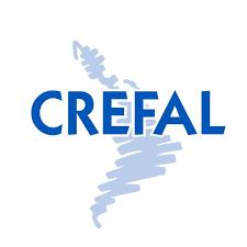 Se inauguró el CREFAL