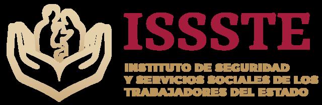 Fundación del ISSSTE