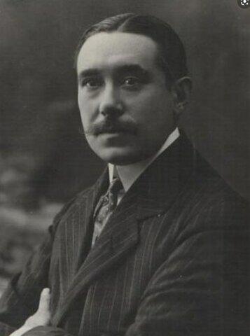 J.Turina