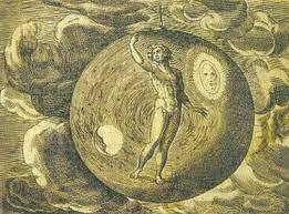 Características principales del humanismo renacentista