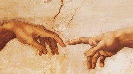 Cronología de los 4 humanismos timeline