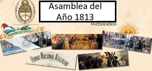 1813, Creación de matricula para comerciantes