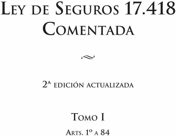 1967, Sanción de Ley N° 17.418
