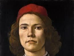Giovanni Pico della Mirándola