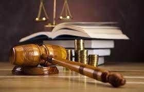 1995, Sanción de Leyes 24.452 y 24.522