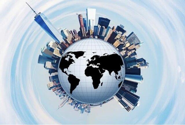 """¿EN EL SIGLO XX QUE FUE PRIMORDIAL PARA LA GLOBALIZACION """"MUNDIALIZACION """"?"""