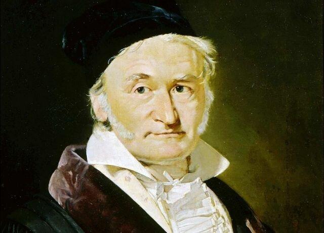 Johann Carl Friedrich (Alemania)