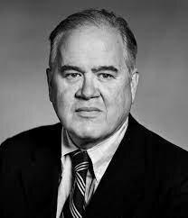 John Wilder Tukey (Estados Unidos)