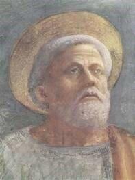 ASACCIO (1401 -1428)