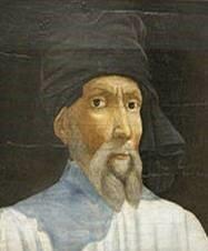 DONATELLO (1440-1453)