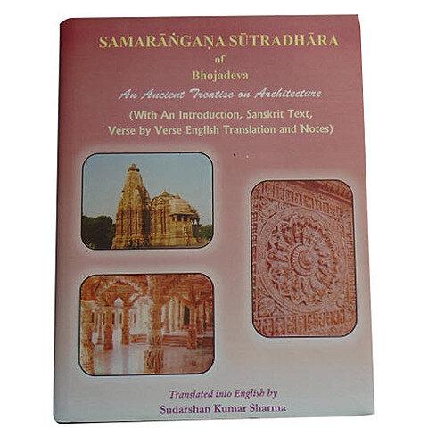 Samarangana-Sutradhara