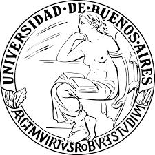 Nacionalización de la Universidad de Buenos Aires
