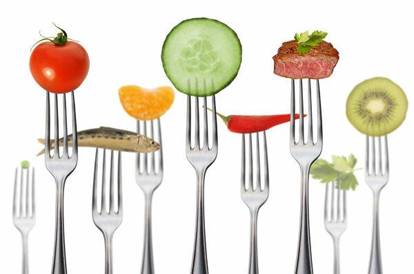 Diseño del Plan Nacional de Alimentación y Nutrición