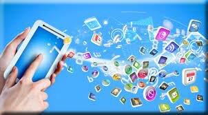 Internet y redes sociales.