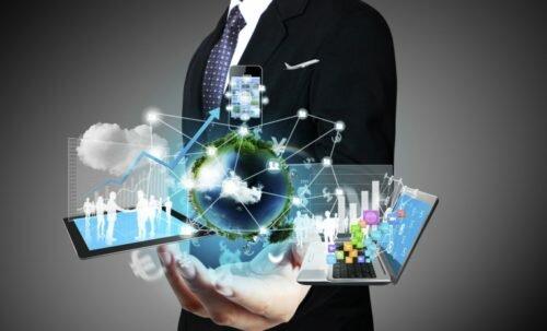 Características del Humanismo Digital