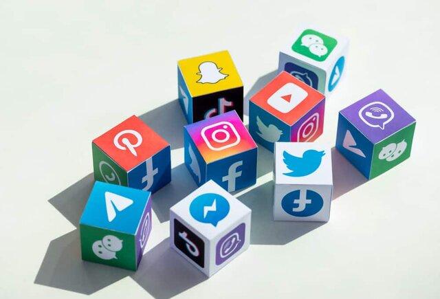 Hechos más significativos del humanismo digital