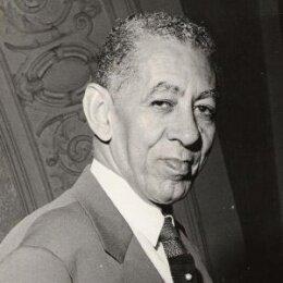 Luis Beltran Prieto Figueroa (1902-1993)