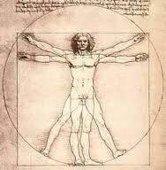 Humanismo 1.0 - Renacentista S. XV