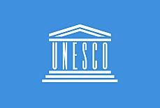 Creación de la UNESCO