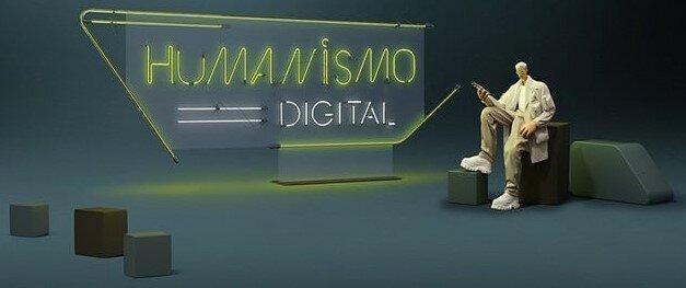 Humanismo Digital en la Banca
