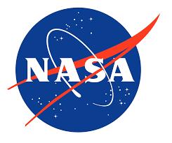 Creación de NASA