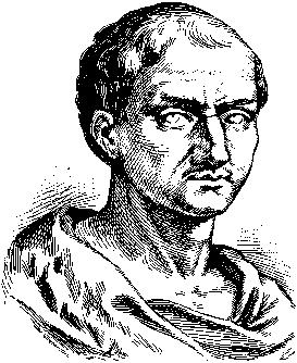 Boecio (470-525)