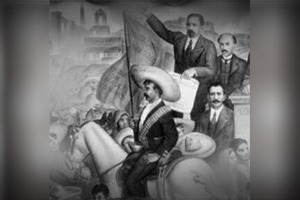 Fundación del Banco de México (Época Postrevolucionaria)