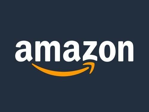 AMAZON: H 4.0